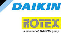 csm_ROTEX-Daikin_704836bdf3