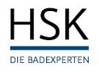 HSK-Logo2013_72dpi_rgb